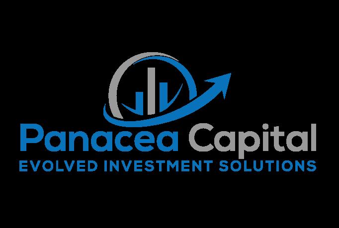 Panacea Capital